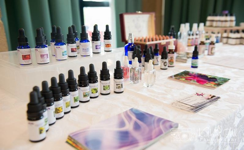 Read more about the article Flower Essences – What are they?