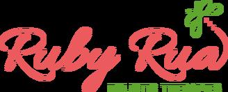 Ruby Rua Holistic Therapies | Berkshire